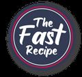 The Fast Recipe Food Blog